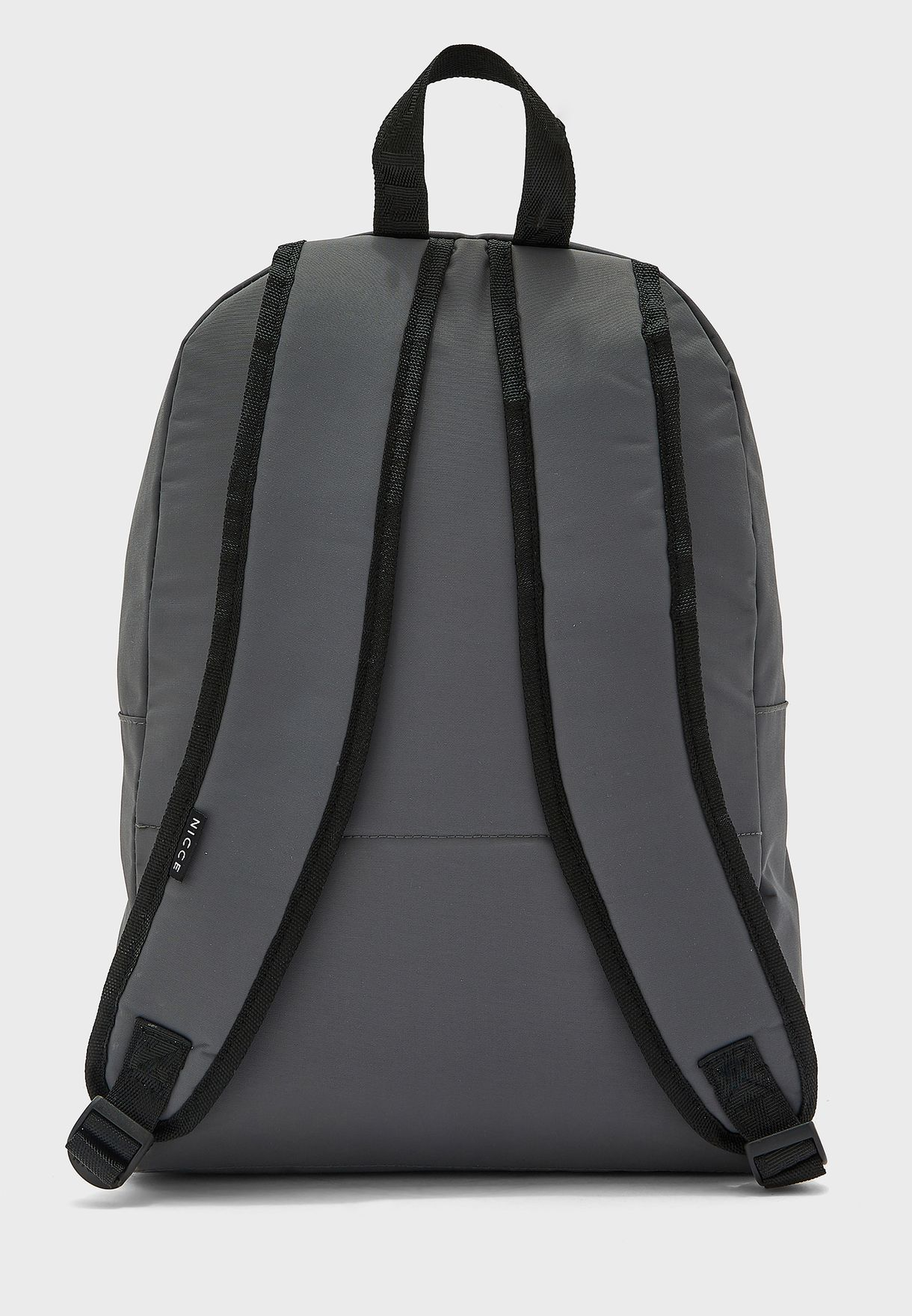 Detach Backpack + Detachable Waistbag
