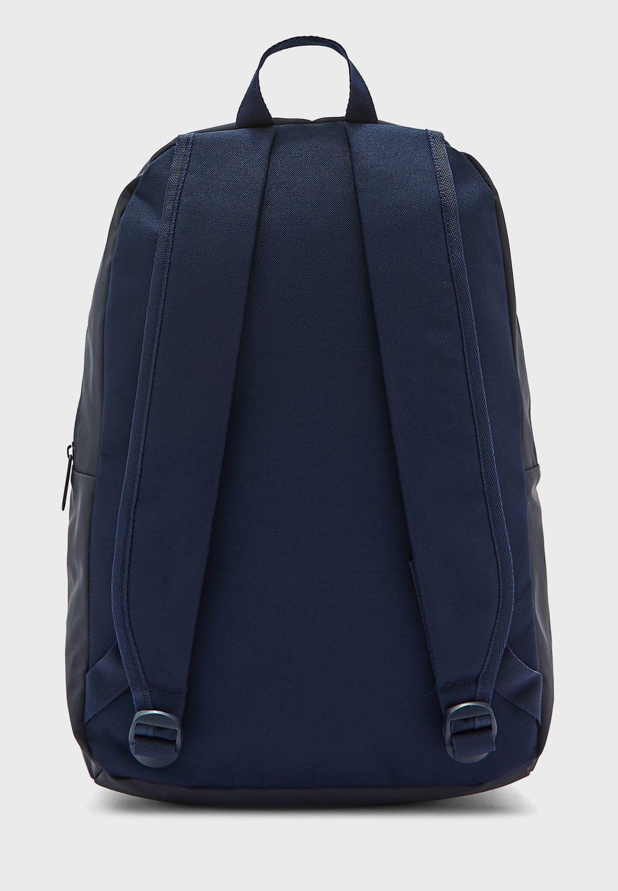 Classics Foundation Backpack