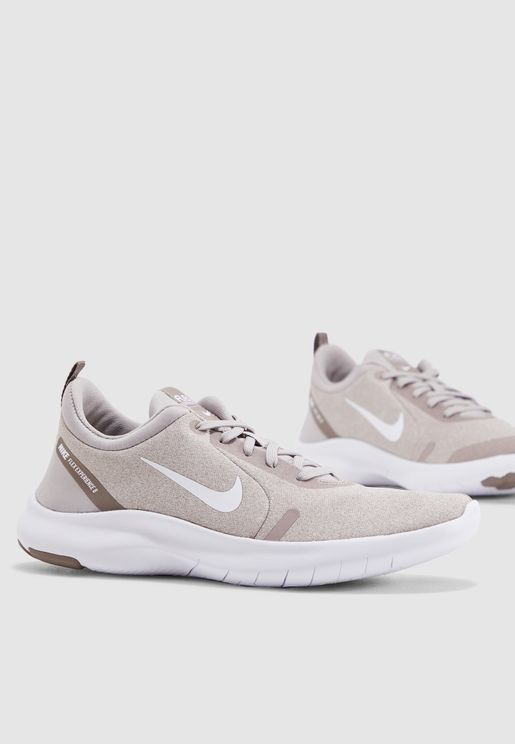 a30c622bbfed Nike Collection for Women