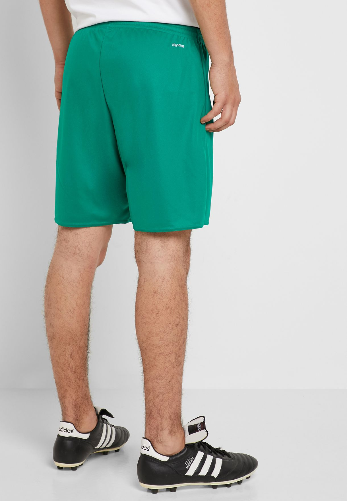 """16"""" Parma Shorts"""