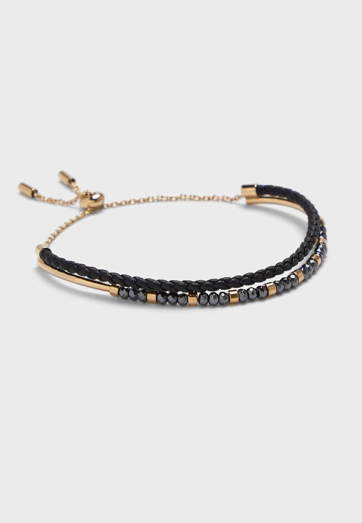 JF03272710 Classics Bracelet