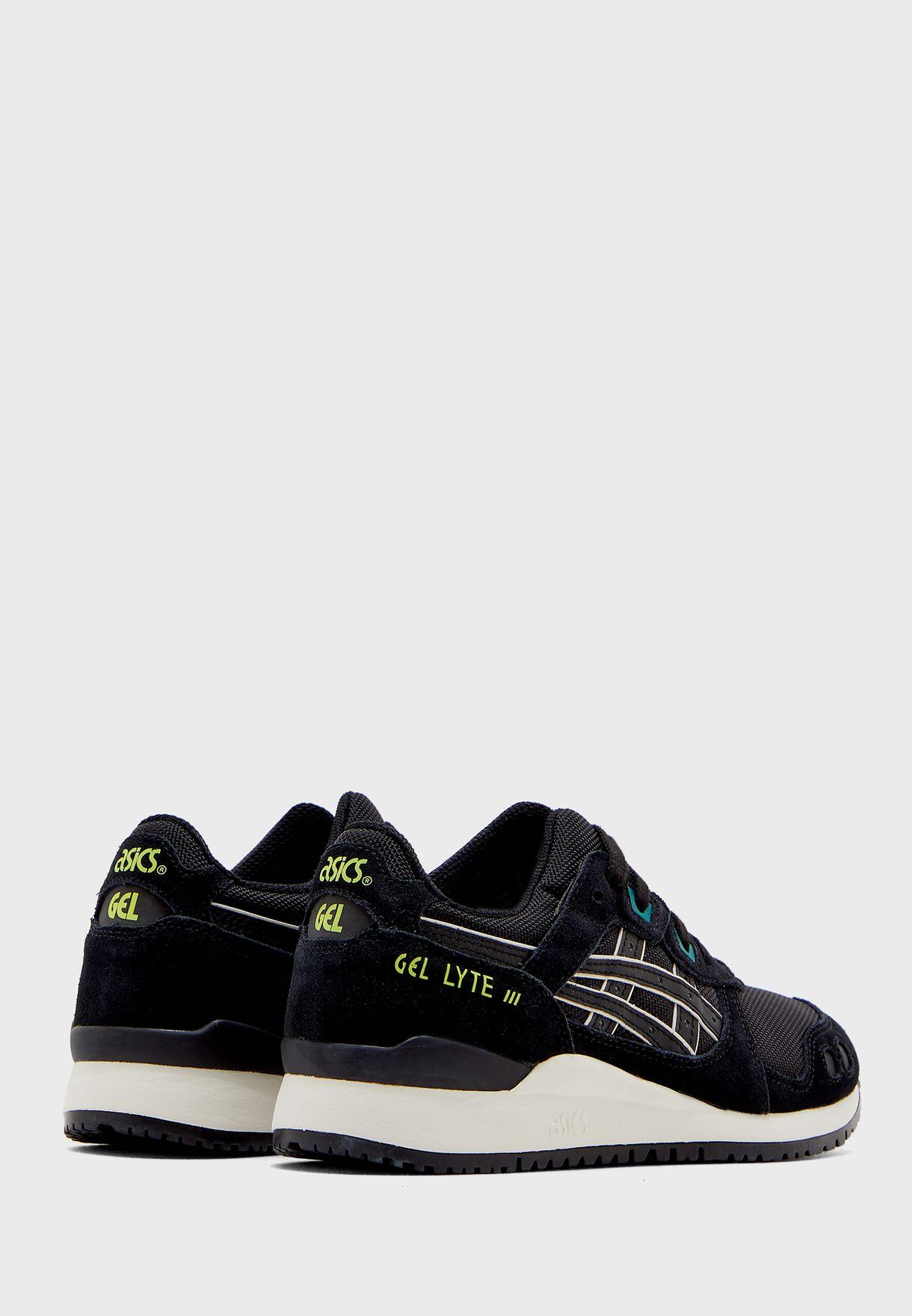 حذاء جيل - لايت او جي