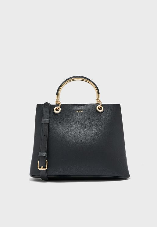 9667a9db0220d Aldo Bags for Women | Online Shopping at Namshi Saudi