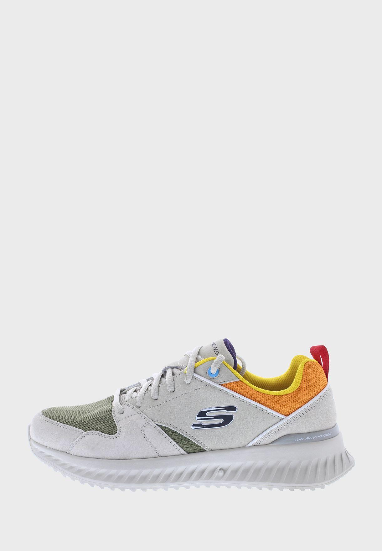 حذاء ماتيرا 2.0 كونستابل