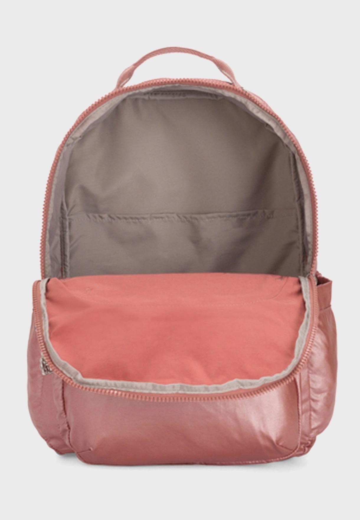 Extra Large Seoul Backpack