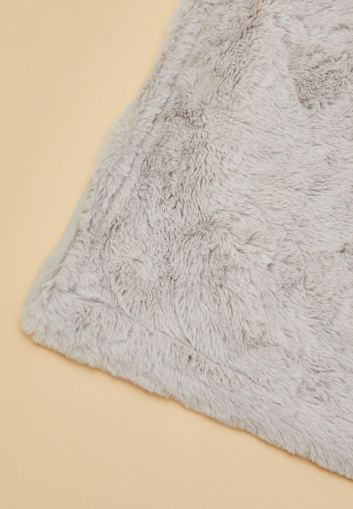 Stella Lovey Blanket Free Download | 1760x1220