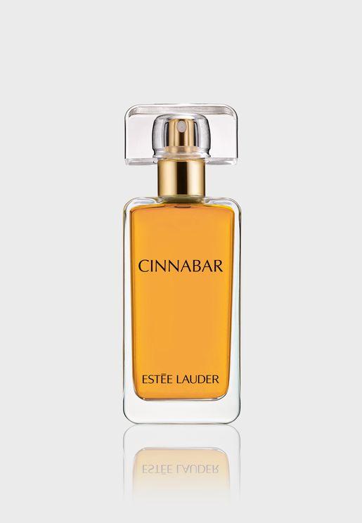 Cinnabar - 50Ml Edp