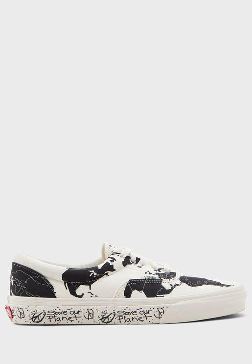 حذاء من مجموعة وود لاند