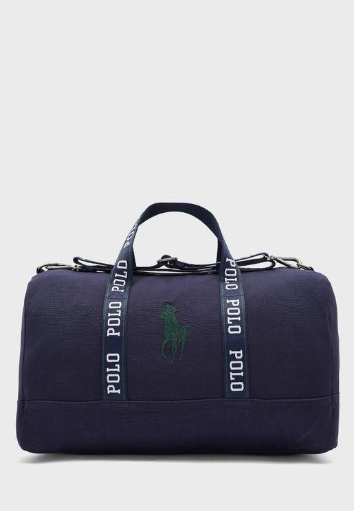 Casual Duffel Bags