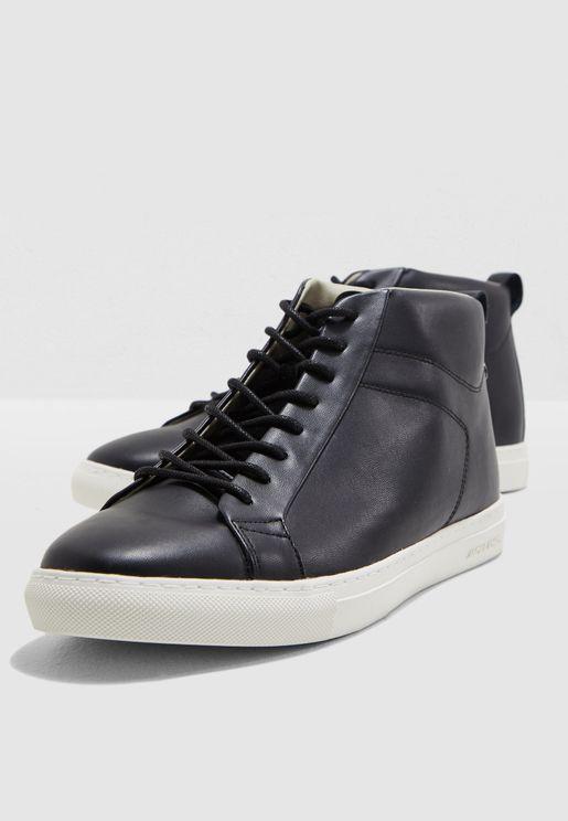 Neptune FusionSneakers