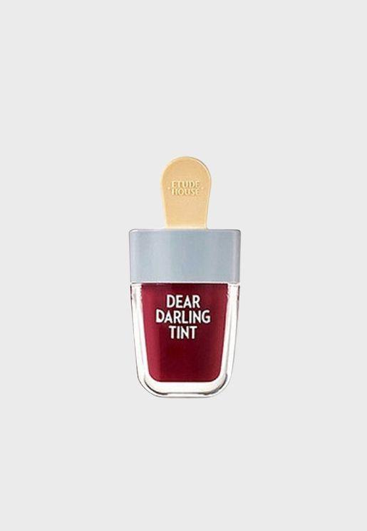 Dear Darling Water Gel Tint RD306