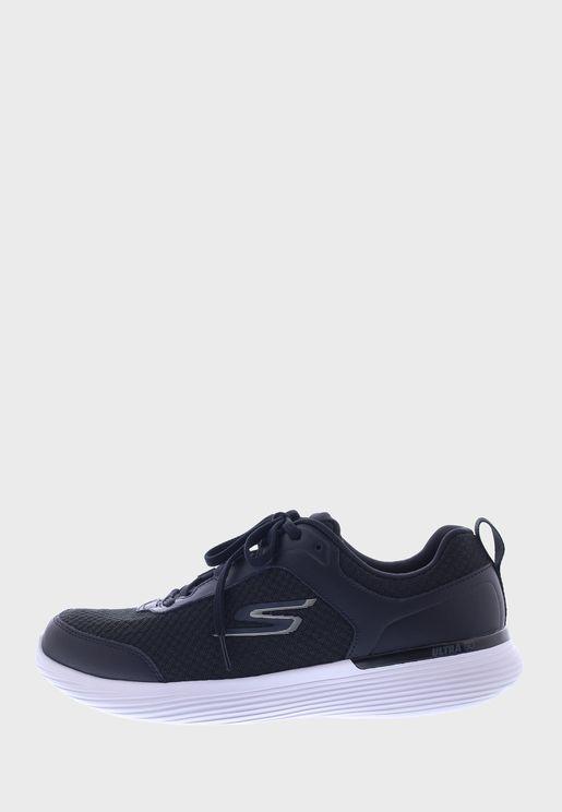حذاء جو رن 400 V2
