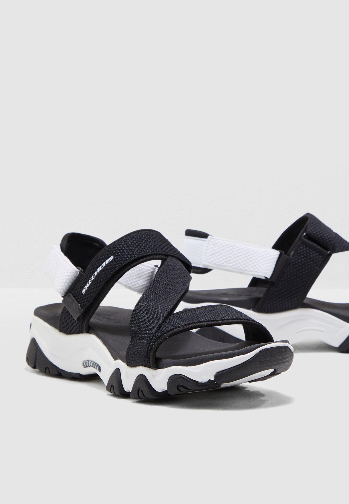 حذاء ديلايتس 2.0 - للمشي