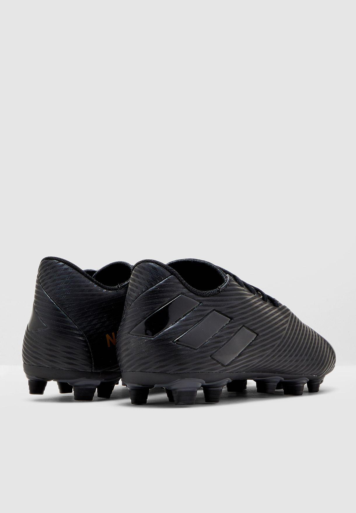 حذاء نيميزيز تانجو 19.4 للاسطح