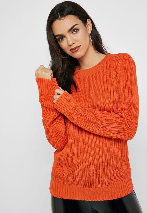 794d17a69da Sweaters for Women