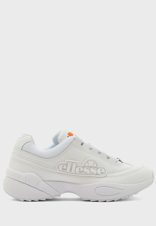 حذاء سبارتا لثر