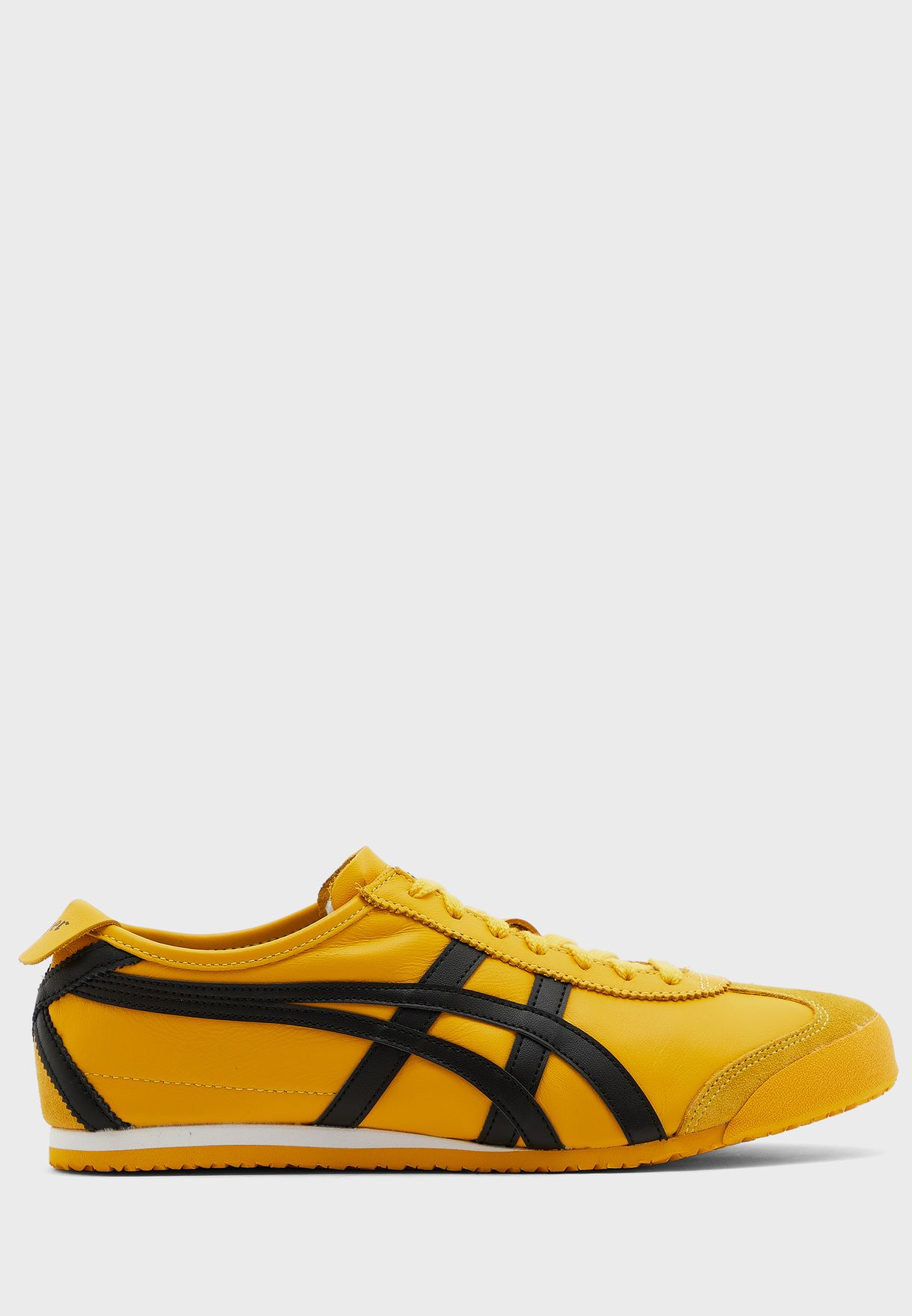 onitsuka tiger mexico 66 black and pink yellow zoom brown