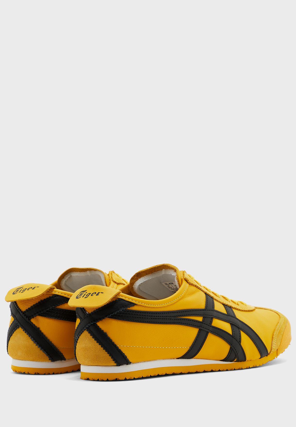 حذاء مكسيكو 66