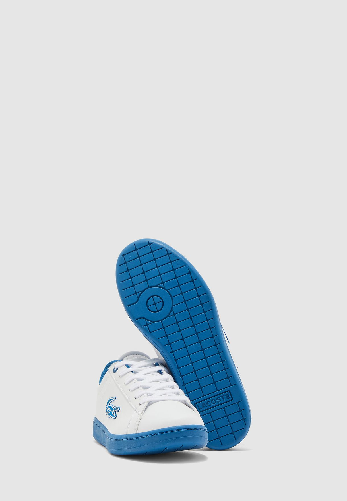 Youth Carnaby Evo 319 1 Sneaker