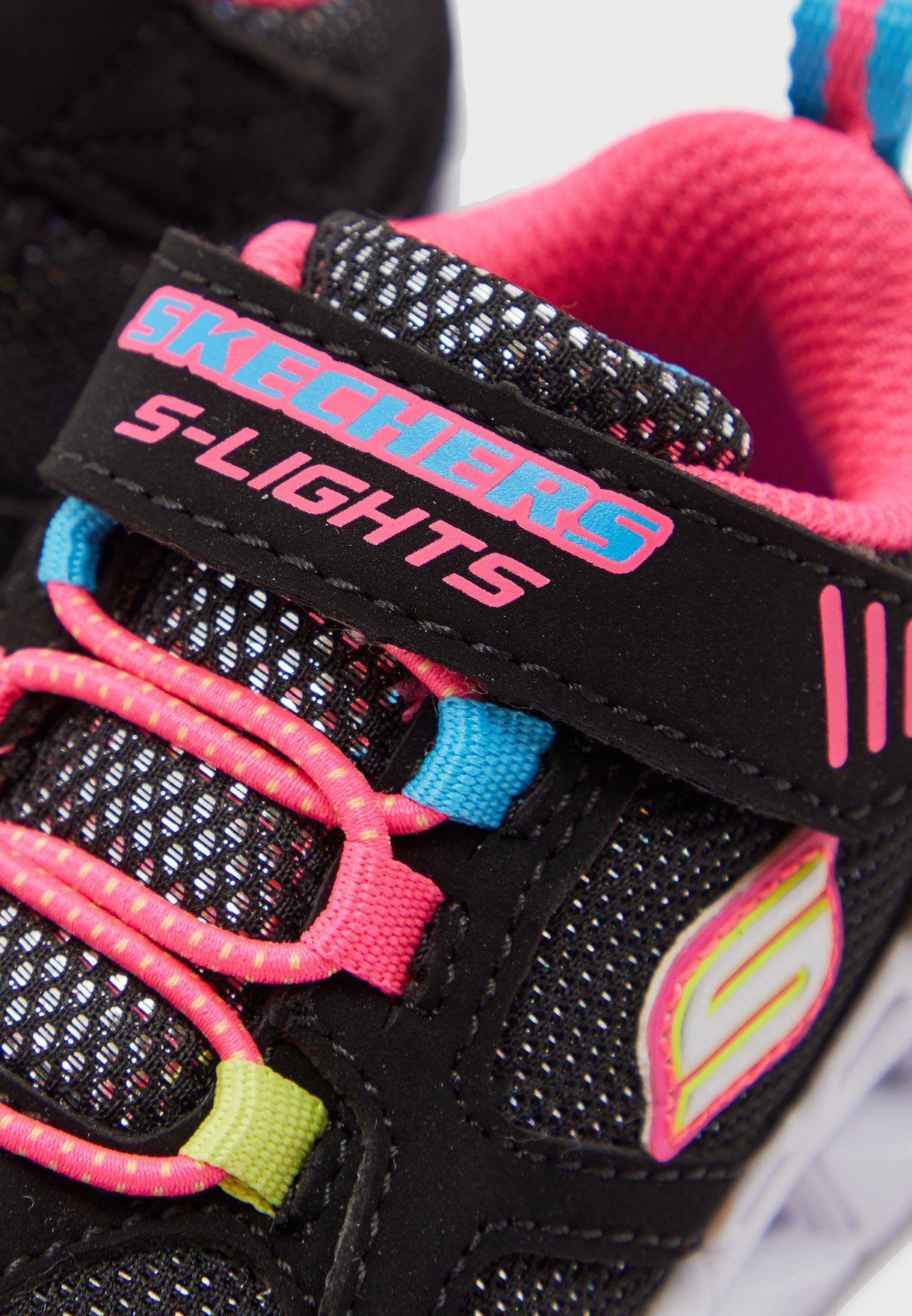 حذاء اس لايتس :ماجنا لايتس اكسبيرت ليفيل