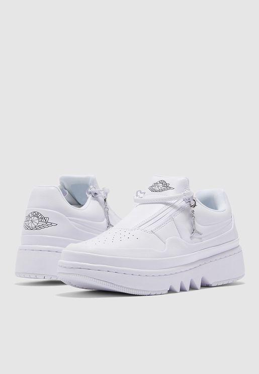 Air Jordan 1 Jester XX Low
