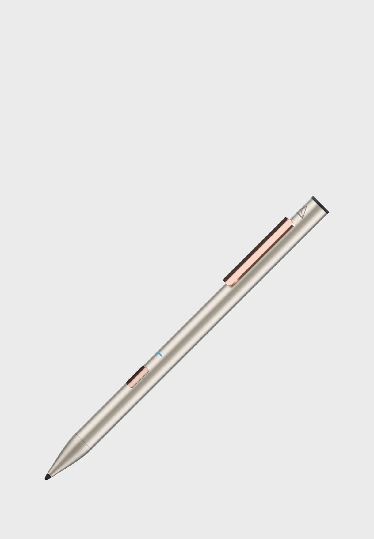 قلم ادونيت نوت - ذهبي