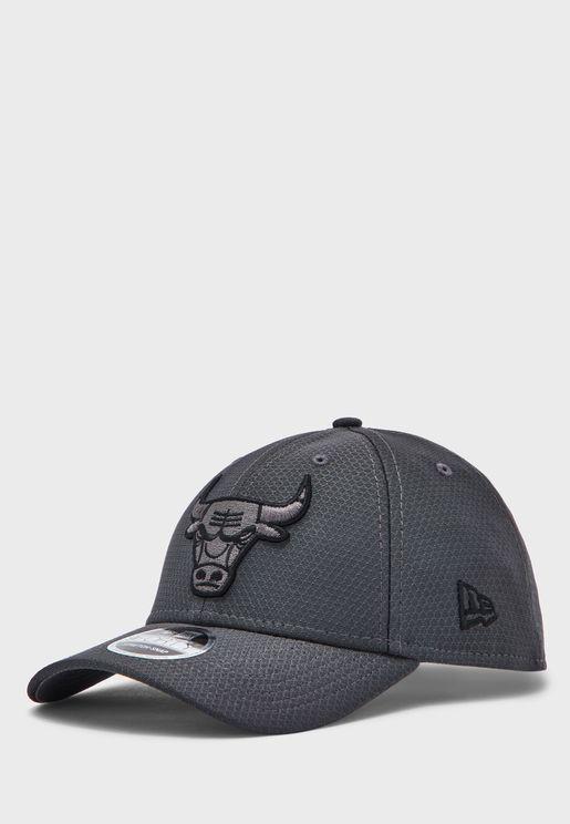 9Forty Chicago Bulls Tonal Cap