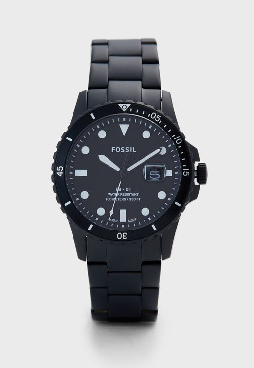 FS5659 Dive Watch