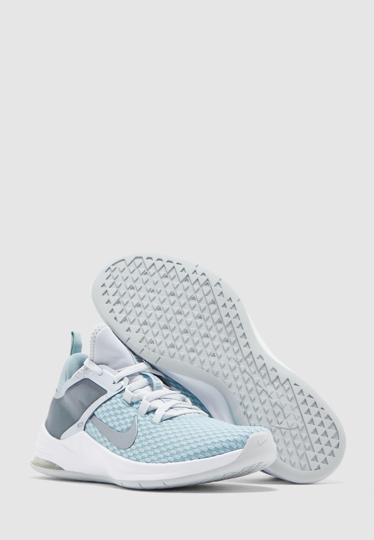 حذاء اير ماكس بيلا 2