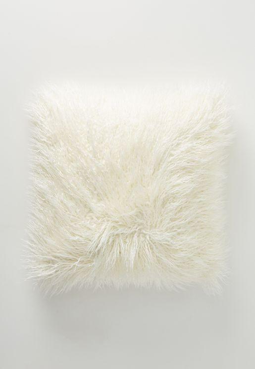 Makura Pillow