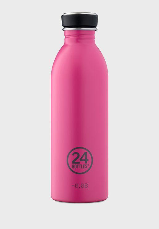 Urban Bottle Chromatic 500Ml