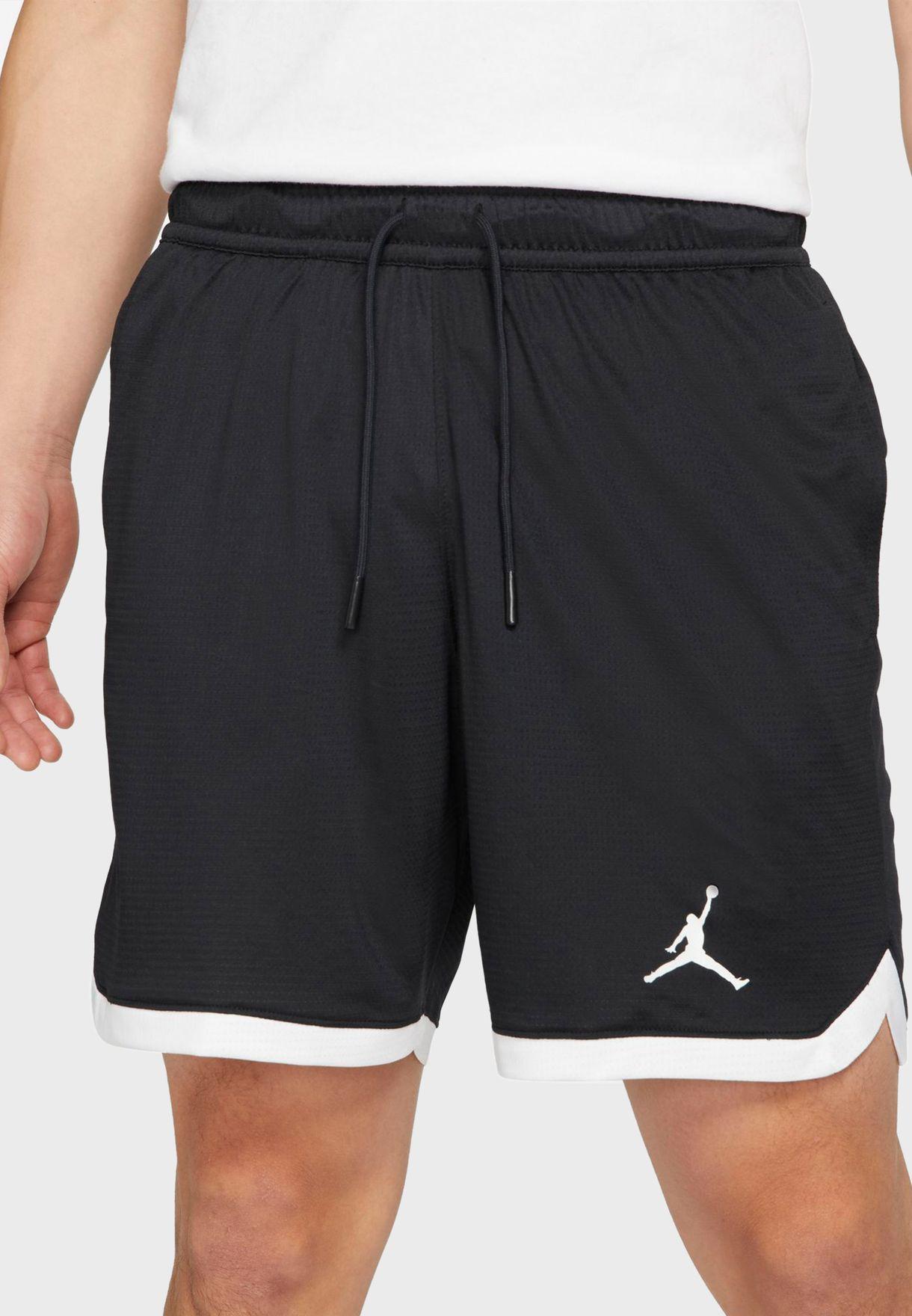 Jordan Air Knit Shorts