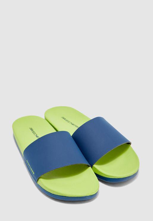 حذاء غامبكس