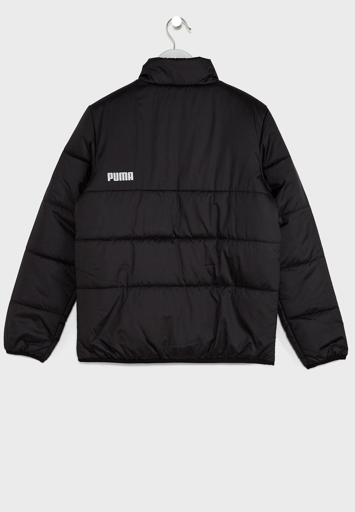 Youth Essential Padded Jacket