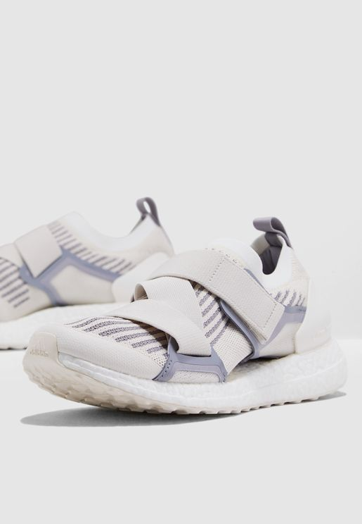 adidas by Stella McCartney Store 2019  b83abd0adfbb4