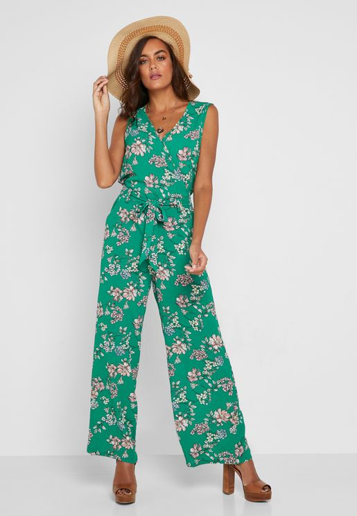 d64c10730a05 Jumpsuits and Playsuits for Women