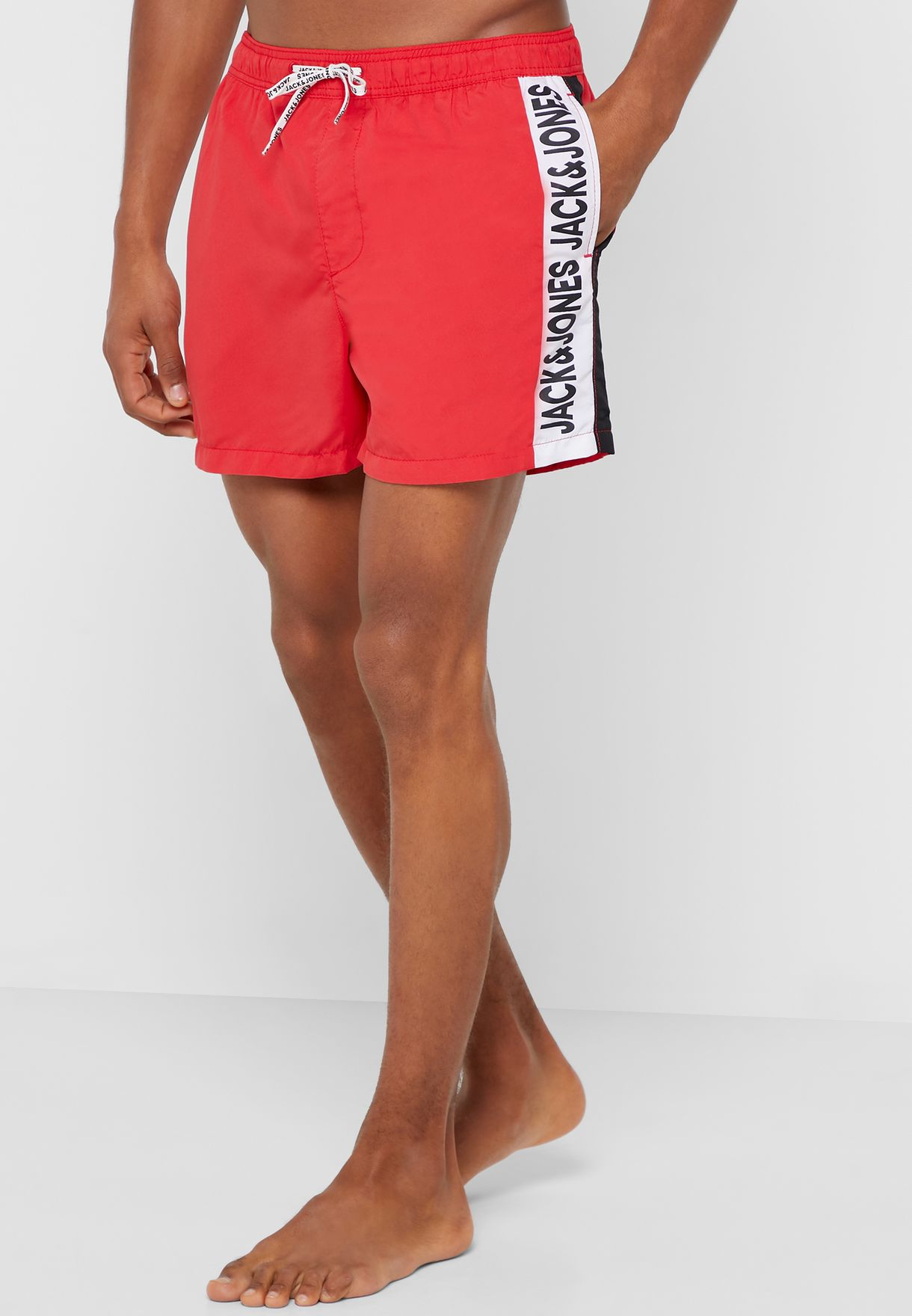 Cali Swim Shorts