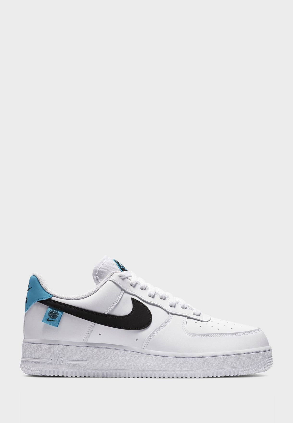 Air Force 1 '07 1FA20