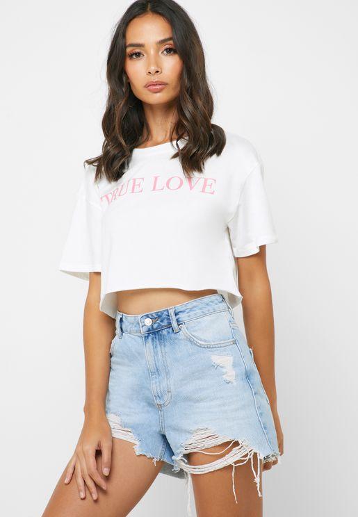 f1f389e67 Forever 21 Store 2019 | Online Shopping at Namshi UAE