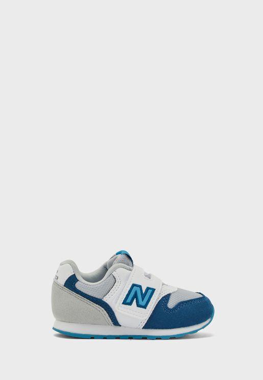 حذاء سي تي 10 للصغار