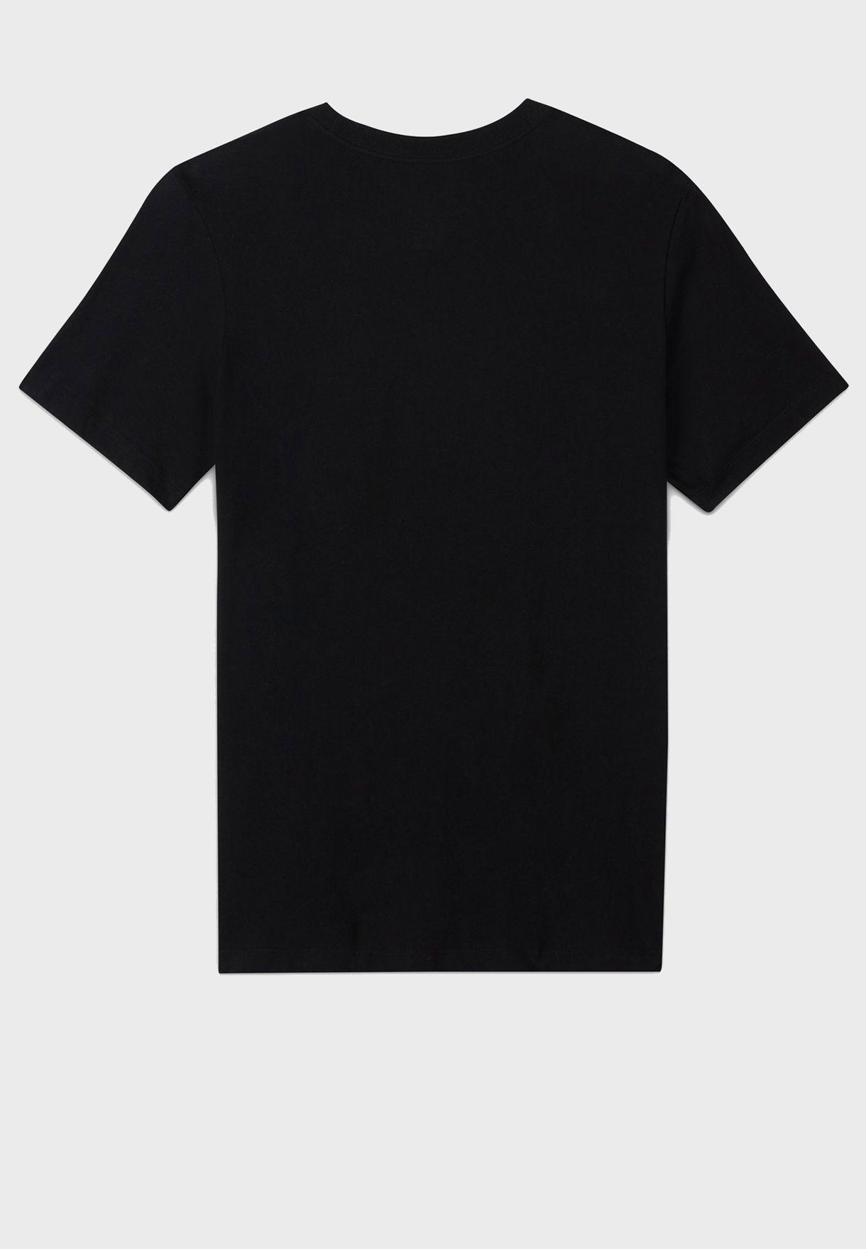 Milwaukee Bucks T-Shirt