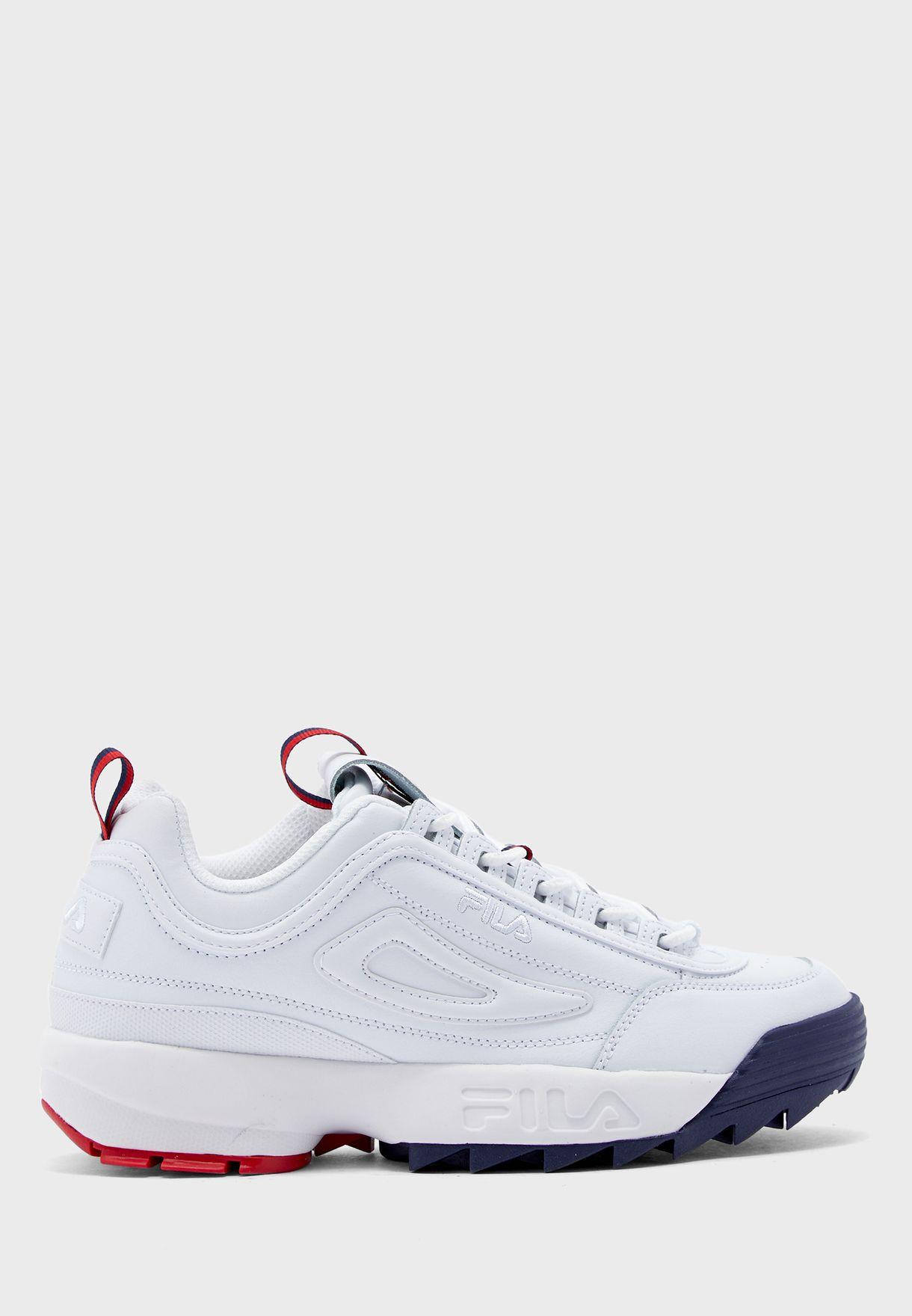 حذاء ديسربتر 2