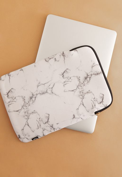 Laptop Sleeve 13""