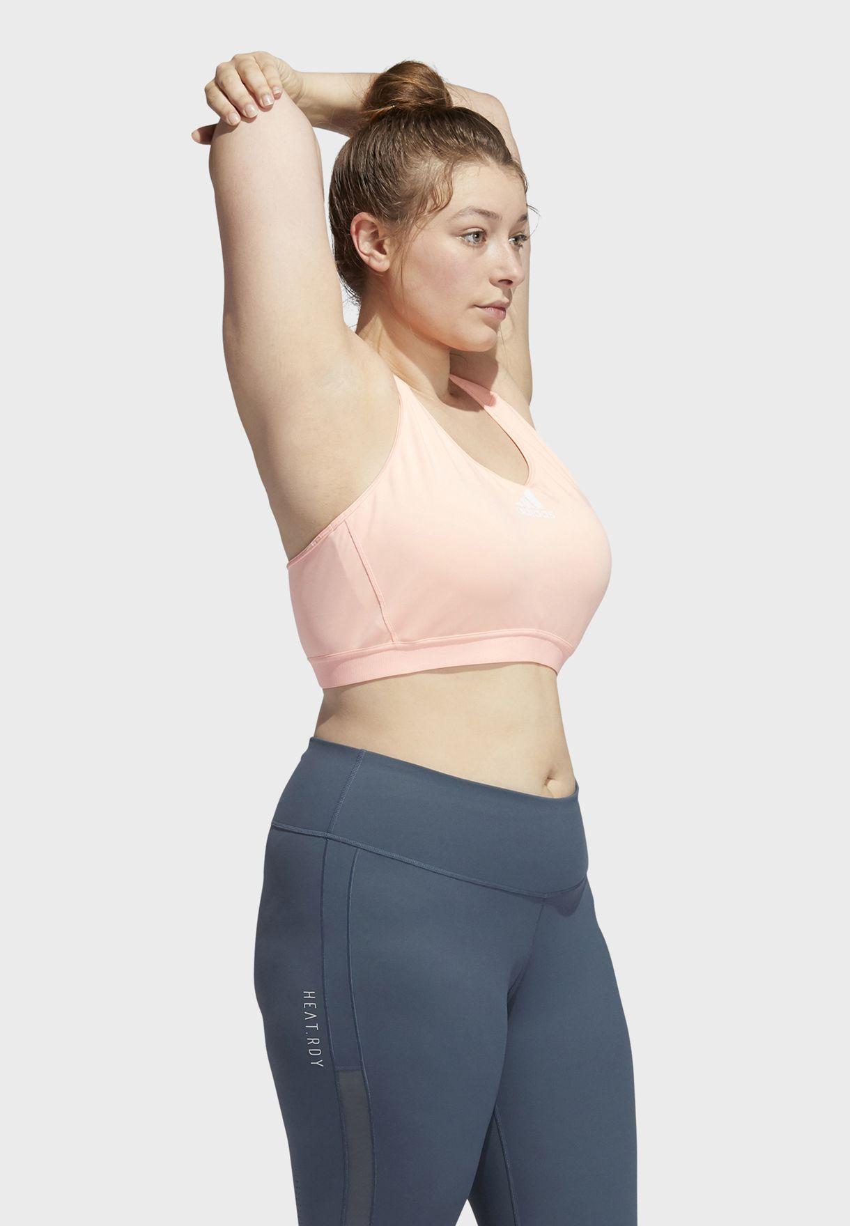 صدرية رياضية الفاسكن بتقنية ايروريدي