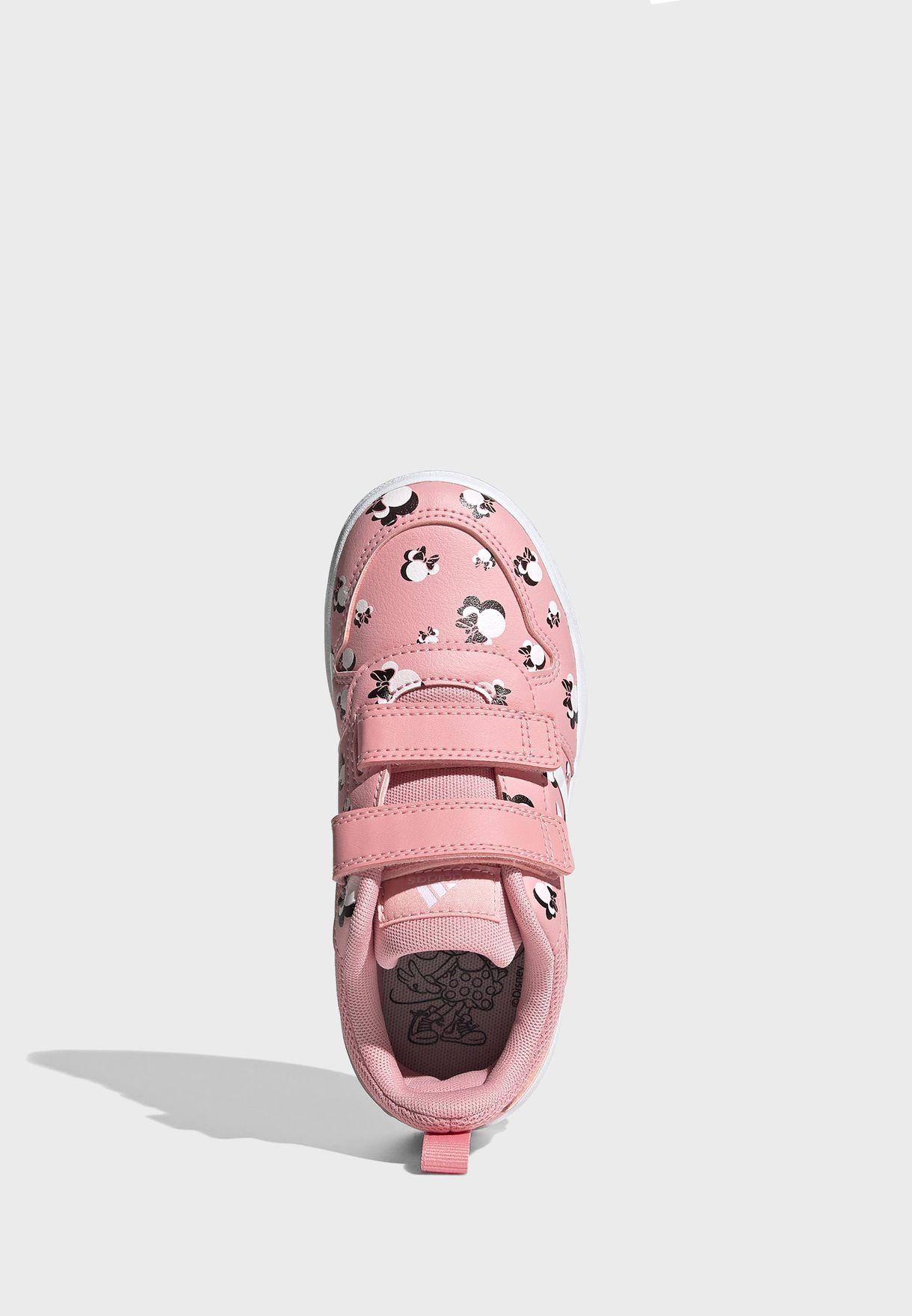 حذاء تنسور