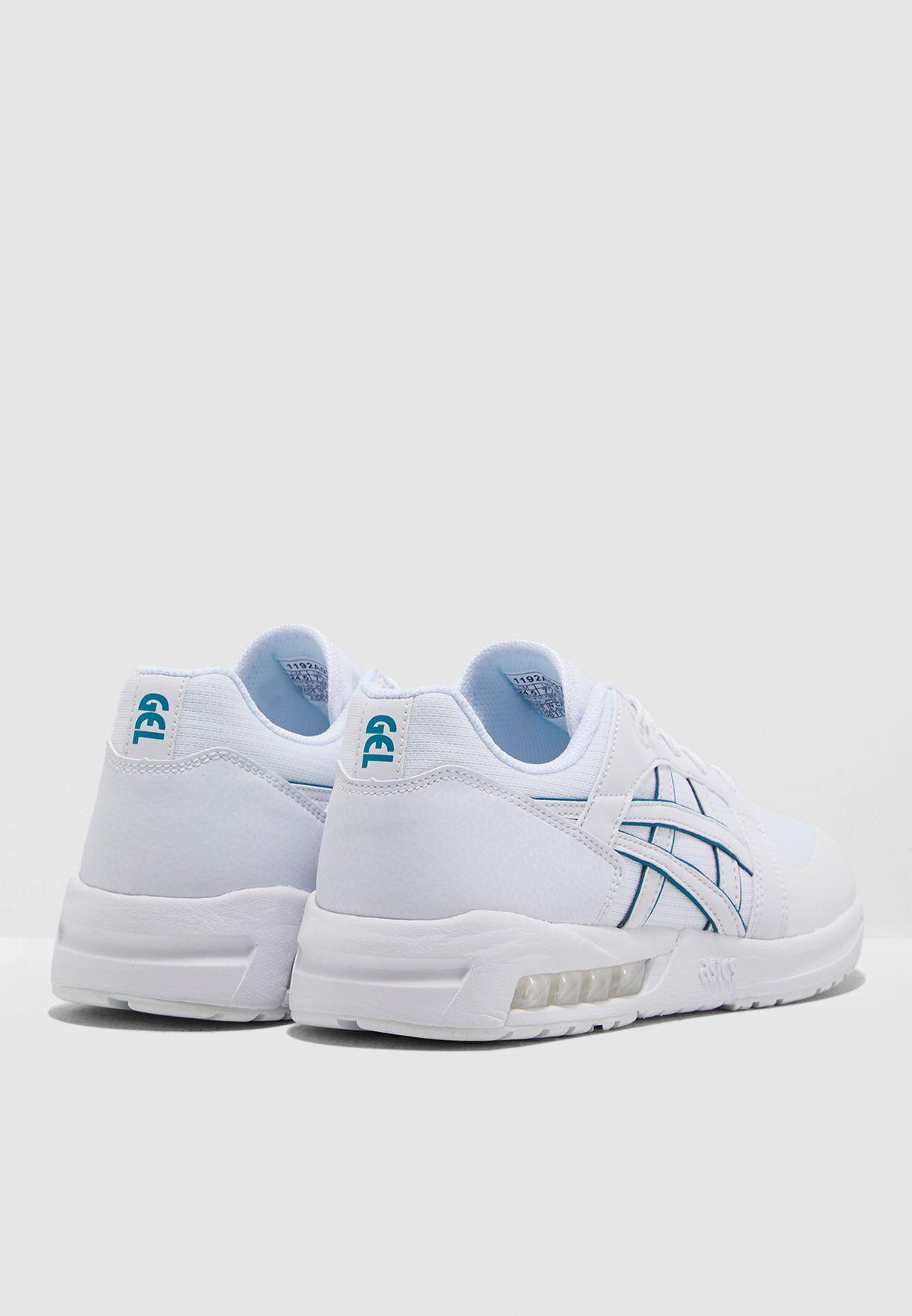 حذاء جيل ساجا سو