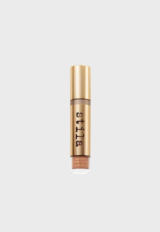 Pixel Perfect Concealer - Light/Medium 2