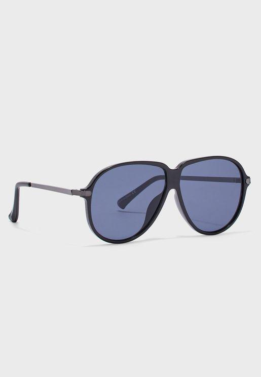 487fc4f04c7e Sunglasses for Men | Sunglasses Online Shopping in Dubai, Abu Dhabi ...