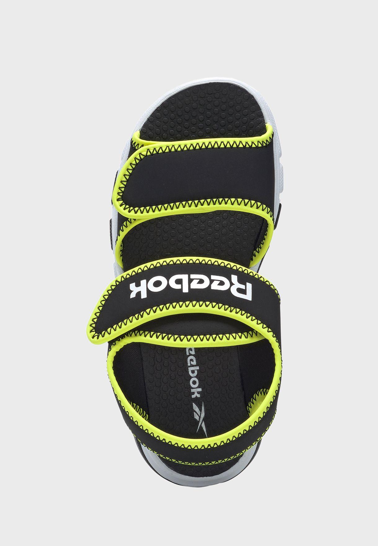 حذاء ويف جلايدر 3