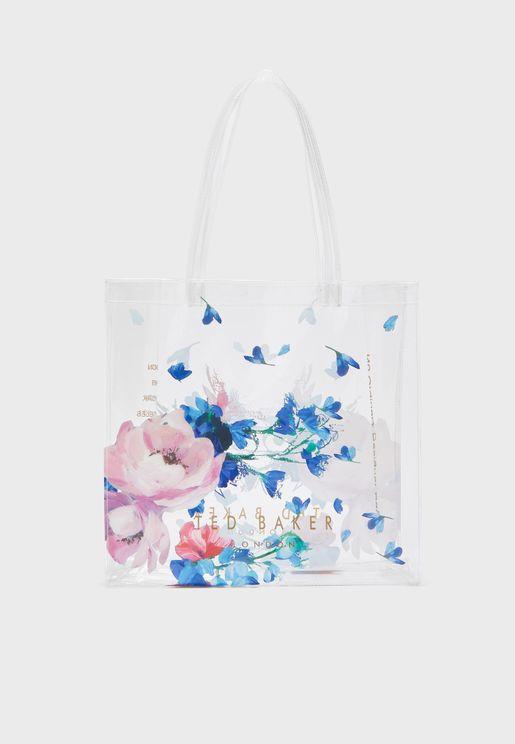 0f91d8bb350 Handbags for Women | Handbags Online Shopping in Dubai, Abu Dhabi ...